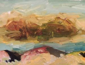 Landschaft_014