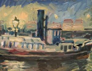 Museumshafen_005