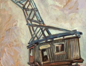 Museumshafen_008