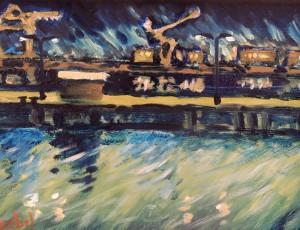 Museumshafen_012