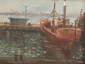 Museumshafen_019