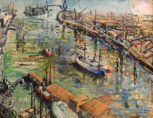 Museumshafen_027