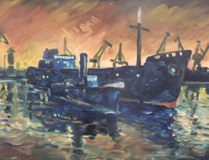 Museumshafen_029